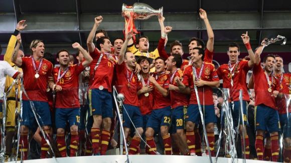 spain-euro-champions_940-8col